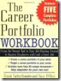 CareerPortfolio