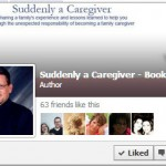FB_SuddenCaregiver